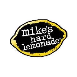 Mikes Hard