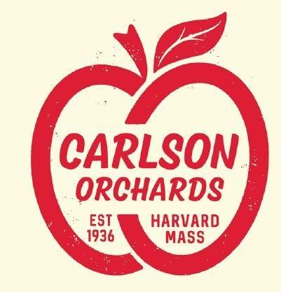 CarlsonOrchard.JPG