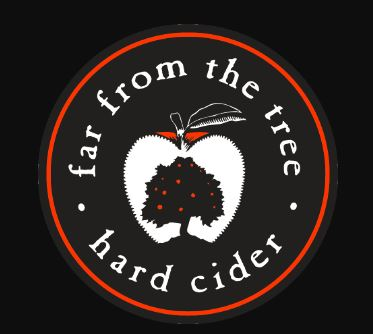 Far from the Tree Hard Cider