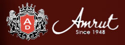 Amrut Distilleries