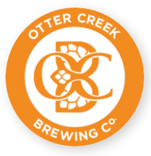 otter_creek_brewing_company_logo.jpg