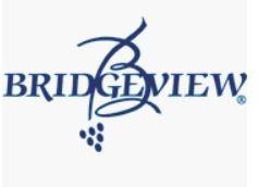 bridgeviewwines.JPG