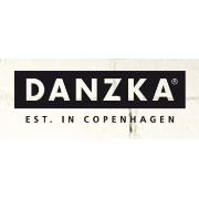 Danzka.jpg