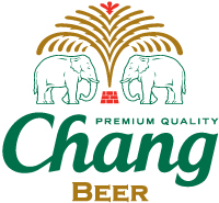 Chang Premium