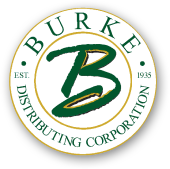 Burke Distributing Company