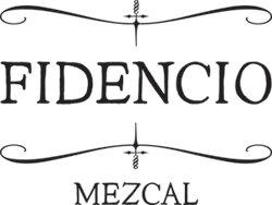 Fidencio.jpg
