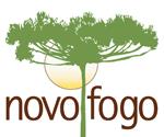 Novo-Fogo-Logo.png