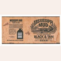 mississippi mud (label).png