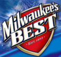 milwaukee's best.png
