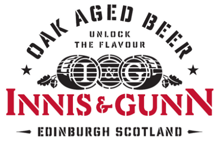 innis_and_gunn_logo.png