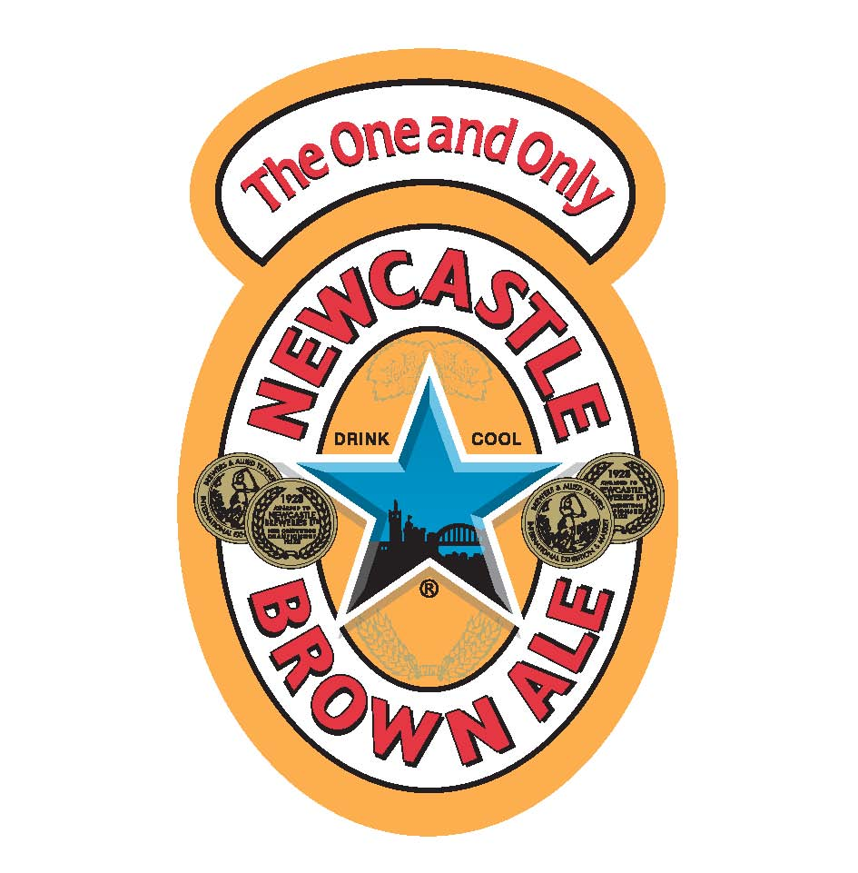 Newcastle_Brown_Ale_logo.jpg