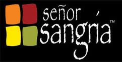 senor sangria.jpg