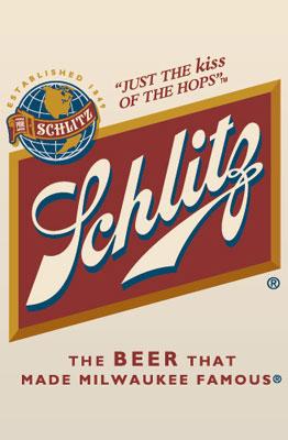 Schlitz-Logo.jpg