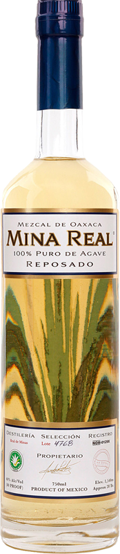 mina real bottle.png