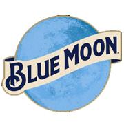 blue_moon_logo.jpg
