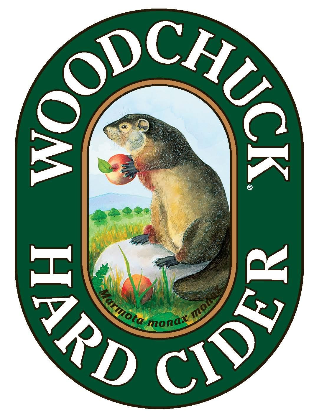 Woodchuck-Cider-Logo.jpg