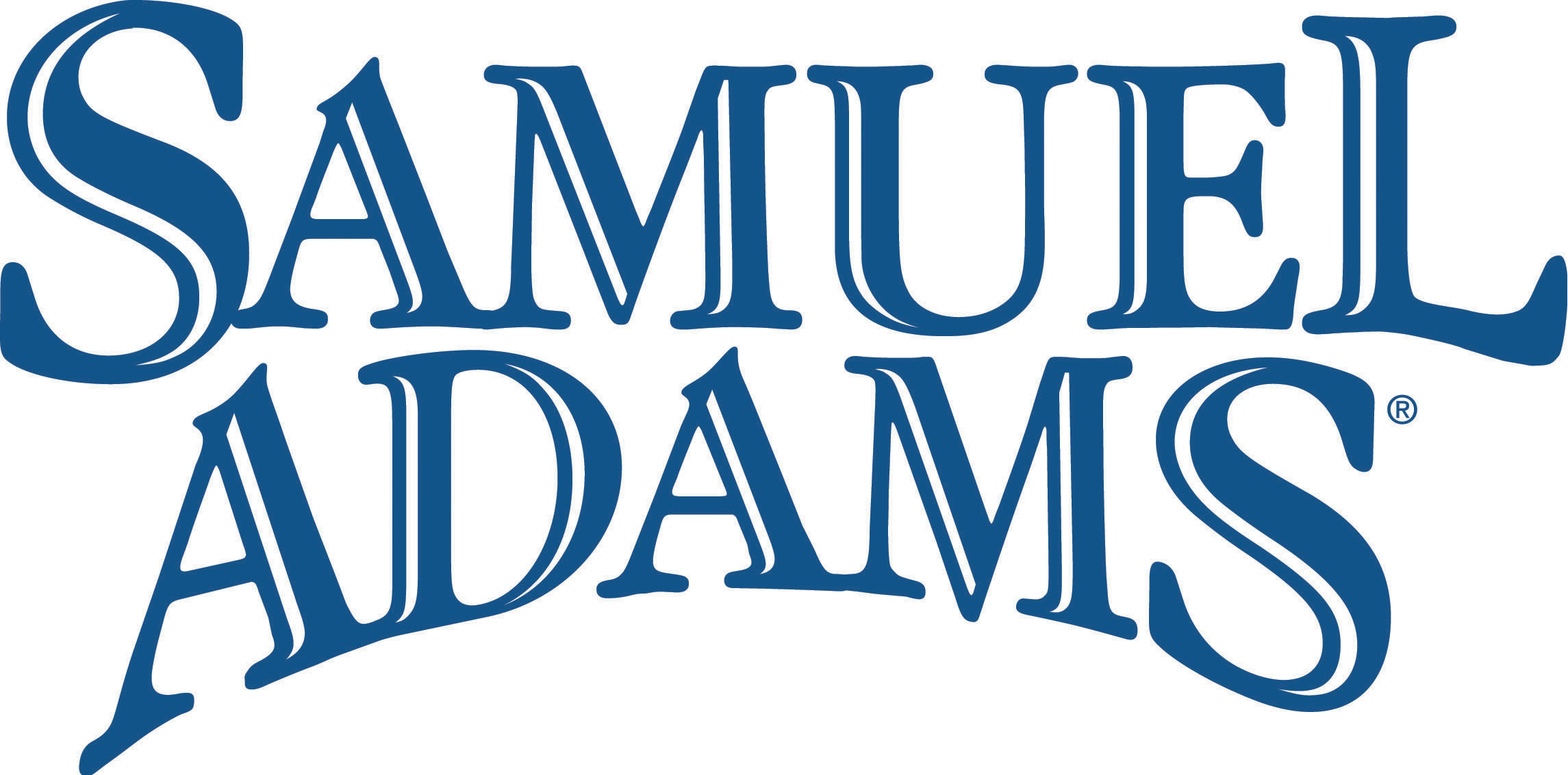 sam_adams_logo.jpeg