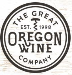 oregon wine.JPG