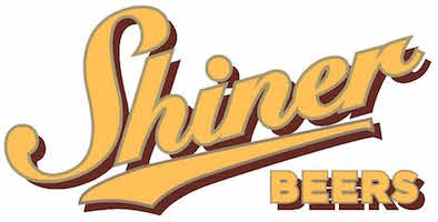 ShinerLogo.jpg