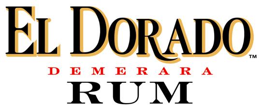 El-Dorado-Logo.jpg