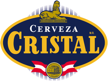 Cristal.png