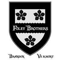 FoleyBrothers.jpg