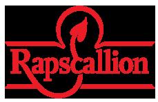 rapscallion_red_logo.png
