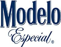 Modelo1WEB.jpg