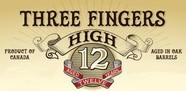 Three Fingers High