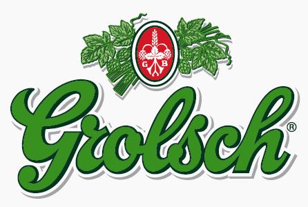 Grolsch-Logo.png