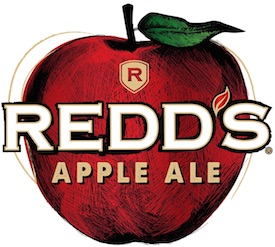 Redds-Apple-Ale-small.jpg