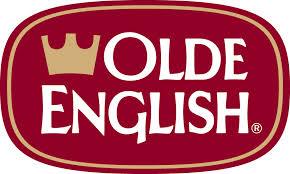 Old English.jpg