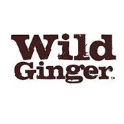 wildginger.jpg