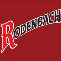 Rodenbach.jpg