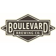 boulevard-brewing-logo.jpeg