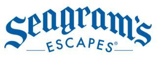 seagrams logo.jpg