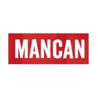 MANCAN