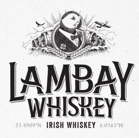 lambaywhiskey.JPG