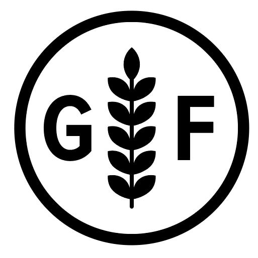 glutenfreecomposite.jpg