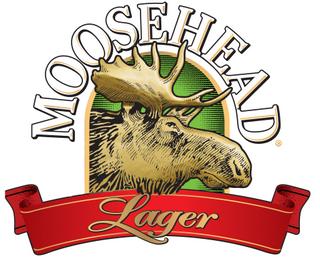 Moosehead_Lager_logo.jpg