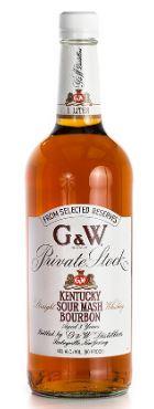 GWStock.JPG
