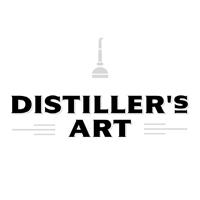 Distillersart.jpg