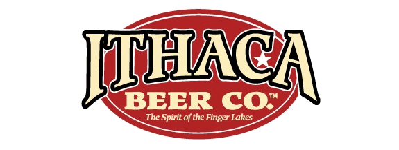 ithaca logo.png