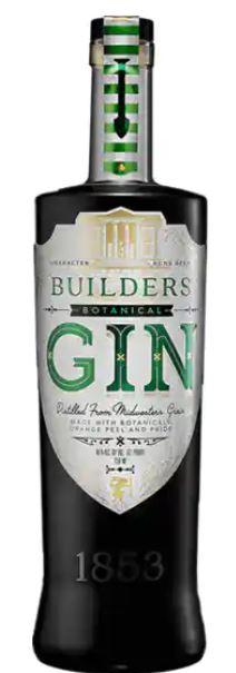 BuildersGin.JPG