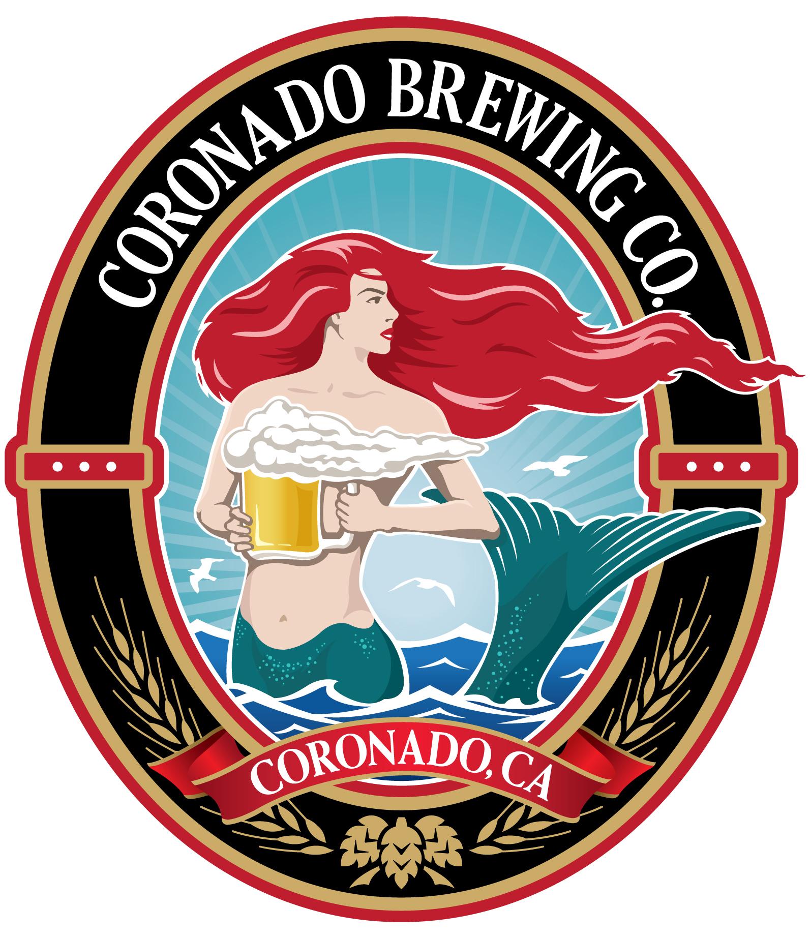 Coronado-Brewing-Company.jpg