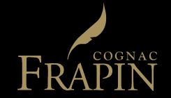 Frapin.JPG