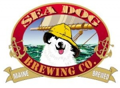 sea dog brewing.jpg
