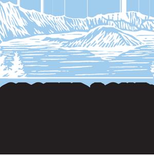 crater lake.png