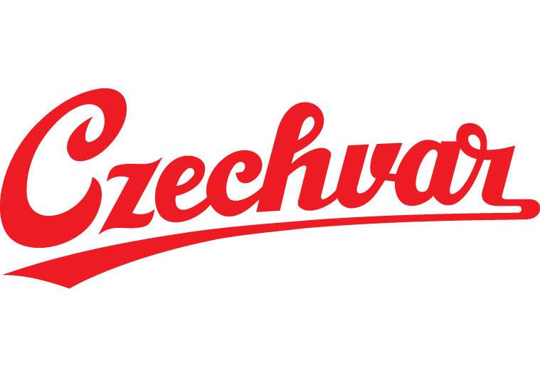 Czechvar_Logo_4480.jpg
