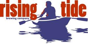 Rising-Tide-logo.jpg